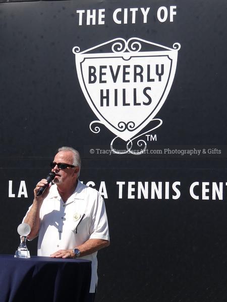 CelebritySociety com & BeverlyHillsTennis com TracySaundersArt 090117 (150)