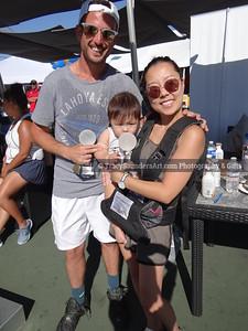 CelebritySociety com & BeverlyHillsTennis com TracySaundersArt 090117 (167)