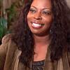 R&B Legend, Angie Stone