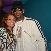 Karlie Redd and R. Kelly