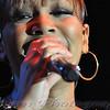 Singer, Monica