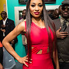Karlie Redd of Love and Hip Hop Atlanta