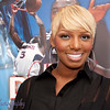 Nene Leaks of Real Housewives of Atlanta and Celebrity Apprentice