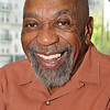 Actor, Bill Cobbs