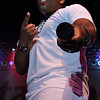 Michael Bivens of BBD