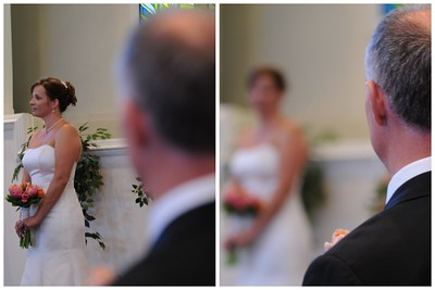 bridegroomup