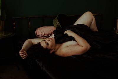 Celina_boudoir_www jennyrolappphoto com-70