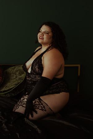 Celina_boudoir_www jennyrolappphoto com-22