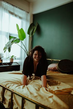 Celina_boudoir_www jennyrolappphoto com-60