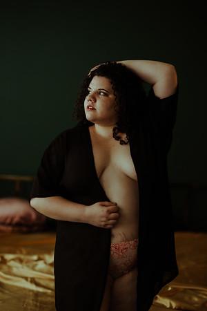 Celina_boudoir_www jennyrolappphoto com-62