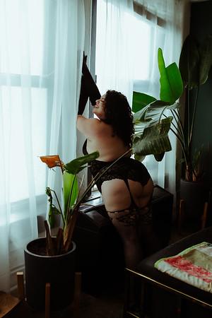 Celina_boudoir_www jennyrolappphoto com-11