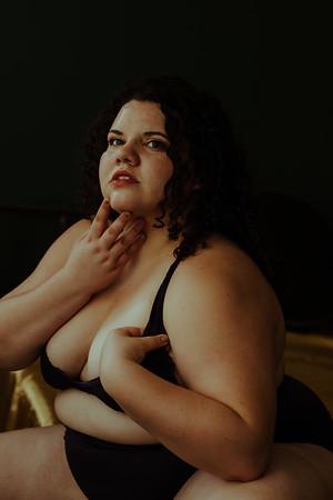 Celina_boudoir_www jennyrolappphoto com-46