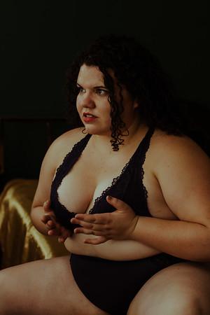 Celina_boudoir_www jennyrolappphoto com-41