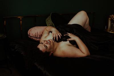 Celina_boudoir_www jennyrolappphoto com-72