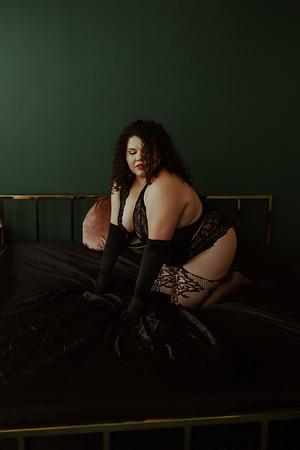 Celina_boudoir_www jennyrolappphoto com-15