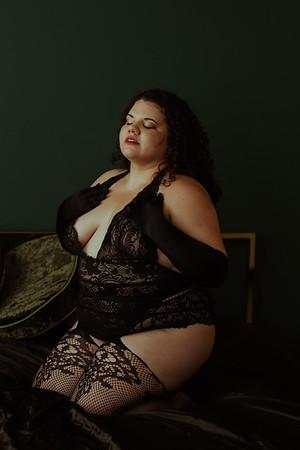 Celina_boudoir_www jennyrolappphoto com-18