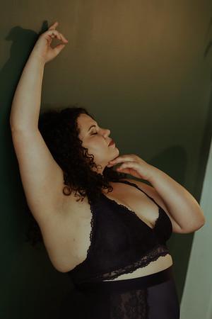 Celina_boudoir_www jennyrolappphoto com-32