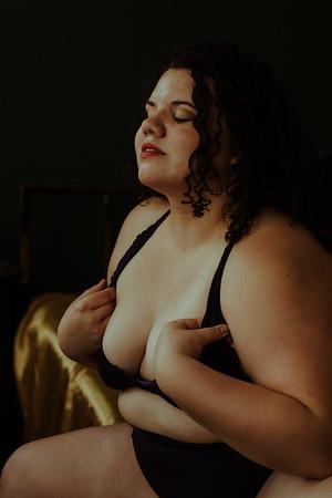 Celina_boudoir_www jennyrolappphoto com-43
