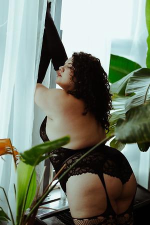 Celina_boudoir_www jennyrolappphoto com-10