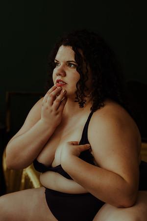 Celina_boudoir_www jennyrolappphoto com-47