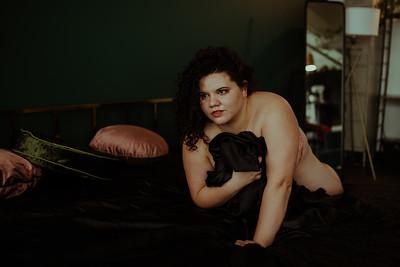 Celina_boudoir_www jennyrolappphoto com-69