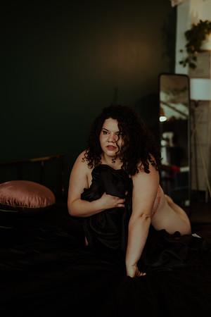 Celina_boudoir_www jennyrolappphoto com-68