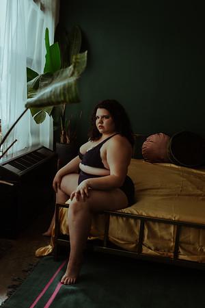 Celina_boudoir_www jennyrolappphoto com-34