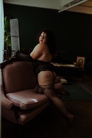 Celina_boudoir_www jennyrolappphoto com-2