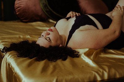 Celina_boudoir_www jennyrolappphoto com-50