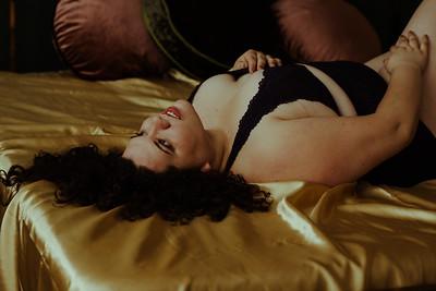 Celina_boudoir_www jennyrolappphoto com-49