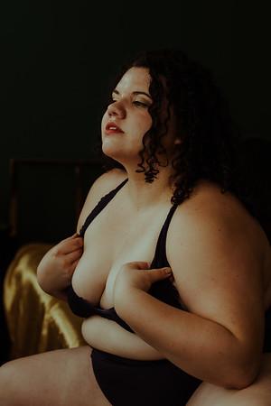 Celina_boudoir_www jennyrolappphoto com-44