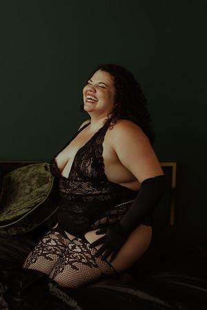 Celina_boudoir_www jennyrolappphoto com-20