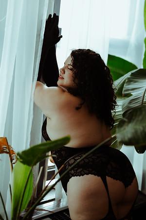 Celina_boudoir_www jennyrolappphoto com-9