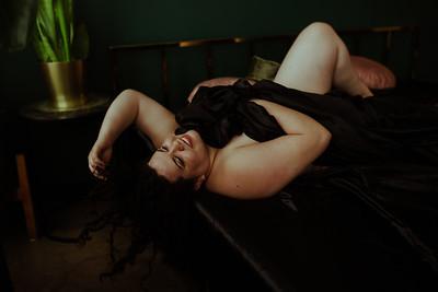 Celina_boudoir_www jennyrolappphoto com-73