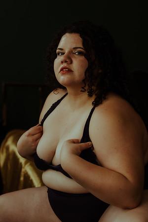 Celina_boudoir_www jennyrolappphoto com-45