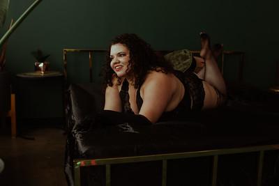 Celina_boudoir_www jennyrolappphoto com-23