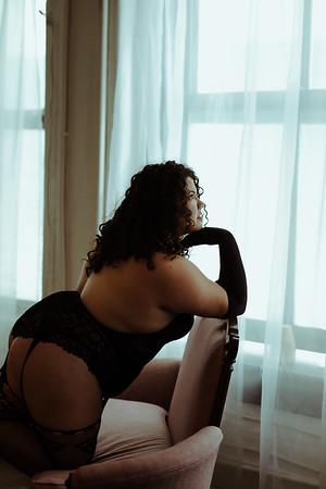 Celina_boudoir_www jennyrolappphoto com-8