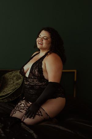 Celina_boudoir_www jennyrolappphoto com-21
