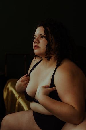 Celina_boudoir_www jennyrolappphoto com-42