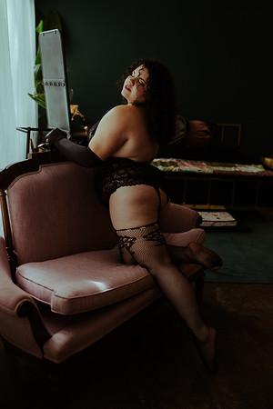 Celina_boudoir_www jennyrolappphoto com