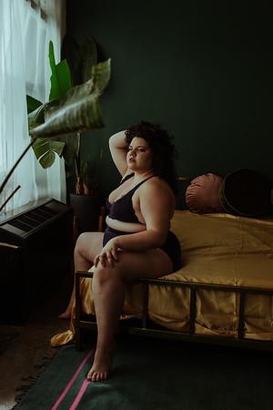 Celina_boudoir_www jennyrolappphoto com-35