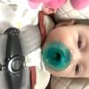 VIDEO0021.mp4