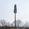 Cell Tower-1008