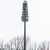 Cell Tower-1006