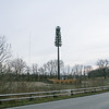 Cell Tower-1002