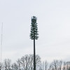Cell Tower-1004