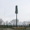 Cell Tower-1003