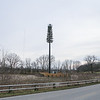 Cell Tower-1