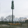 Cell Tower-1001