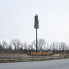 Cell Tower-1007